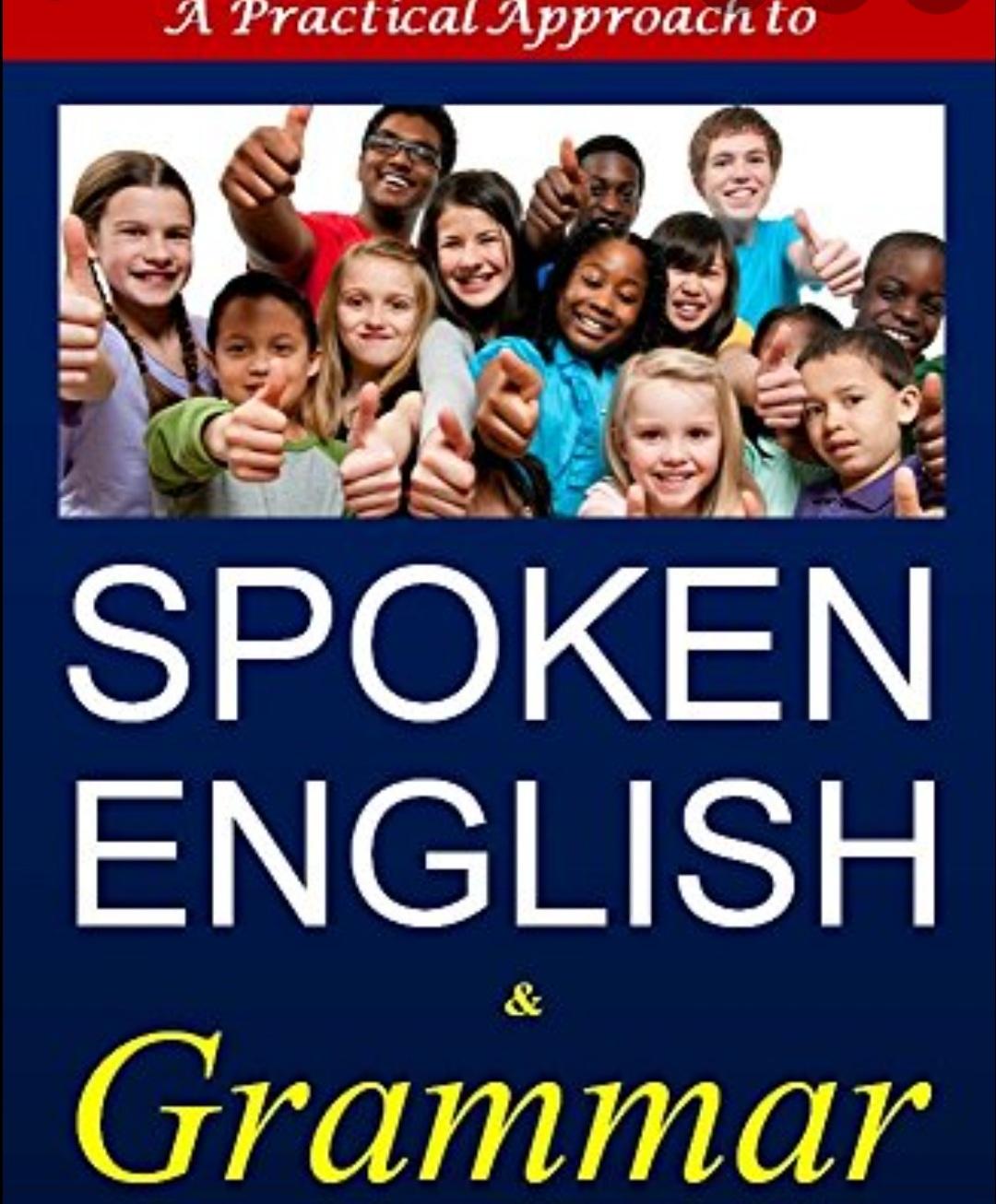 Ogłoszenie darmowe. Lokalizacja:  Okolice Trenton NJ. USŁUGI - Pedagogiczne. Nadaje online lub in-person lekcje.