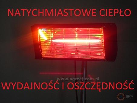 Ogłoszenie darmowe. Lokalizacja:  Cała Polska. ARCHIWALNE - Wszystkie. WYDAJNE I OSZCZĘDNE OGRZEWANIE -.