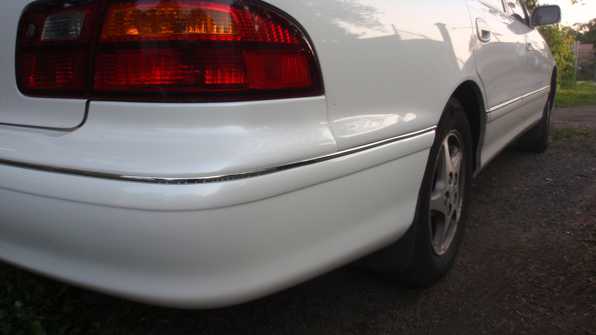 Ogłoszenie darmowe. Lokalizacja:  Wilmington,Delaware. ARCHIWALNE - Wszystkie. Sprzedam Toyota Avalon,rok 1998,stan bardzo.