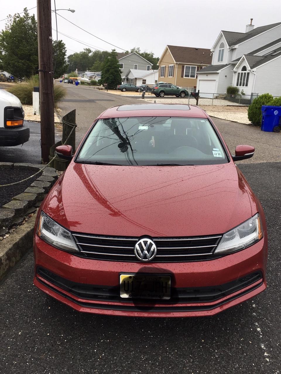 Ogłoszenie darmowe. Lokalizacja:  Brick,NJ. KUPIĘ / SPRZEDAM - Motoryzacja. Witam Do sprzedania mam Volkswagen.