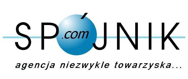 Ogłoszenie darmowe. Lokalizacja:  Trenton, NJ. USŁUGI - Wszystkie inne. Drodzy Klienci. Z powodów organizacyjnych.