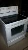 Ogłoszenie darmowe. Lokalizacja:  Fairless Hills PA. KUPIĘ / SPRZEDAM - Artykuły domowe. Sprzedam kuchenke na elektryke. 3.