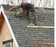 Ogłoszenie darmowe. Lokalizacja:  miami florida. OFERTAS DE EMPLEO - Trabajos de construción. Roofin, somos profecionles en la.