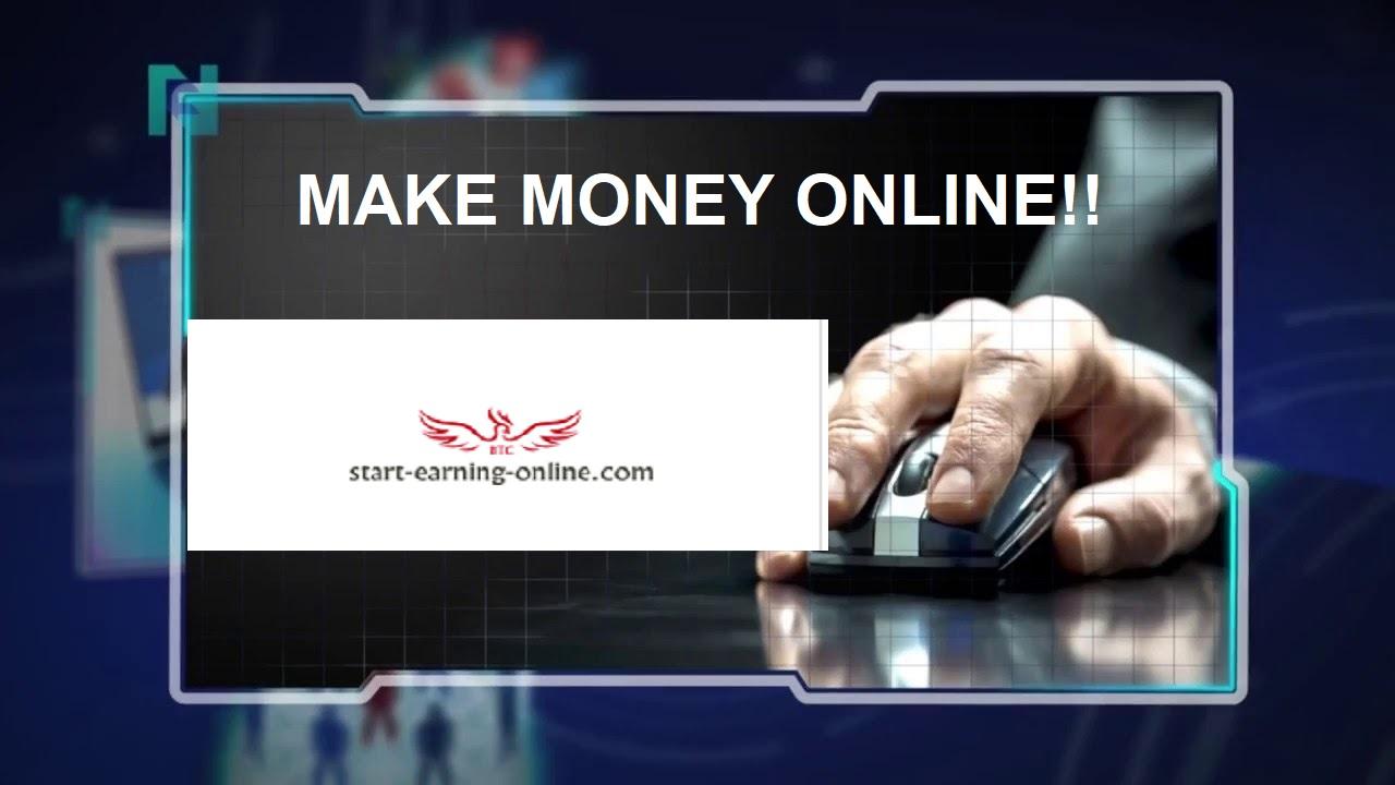 Ogłoszenie darmowe. Lokalizacja:  All States. DAM PRACĘ - Wszystkie inne. Zacznij zarabiać online Czy myślałeś.