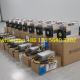 Ogłoszenie darmowe. Lokalizacja:  shenzhen. BUY / SELL - Electronics. Asic Miners Profitable  2021 Antminer.