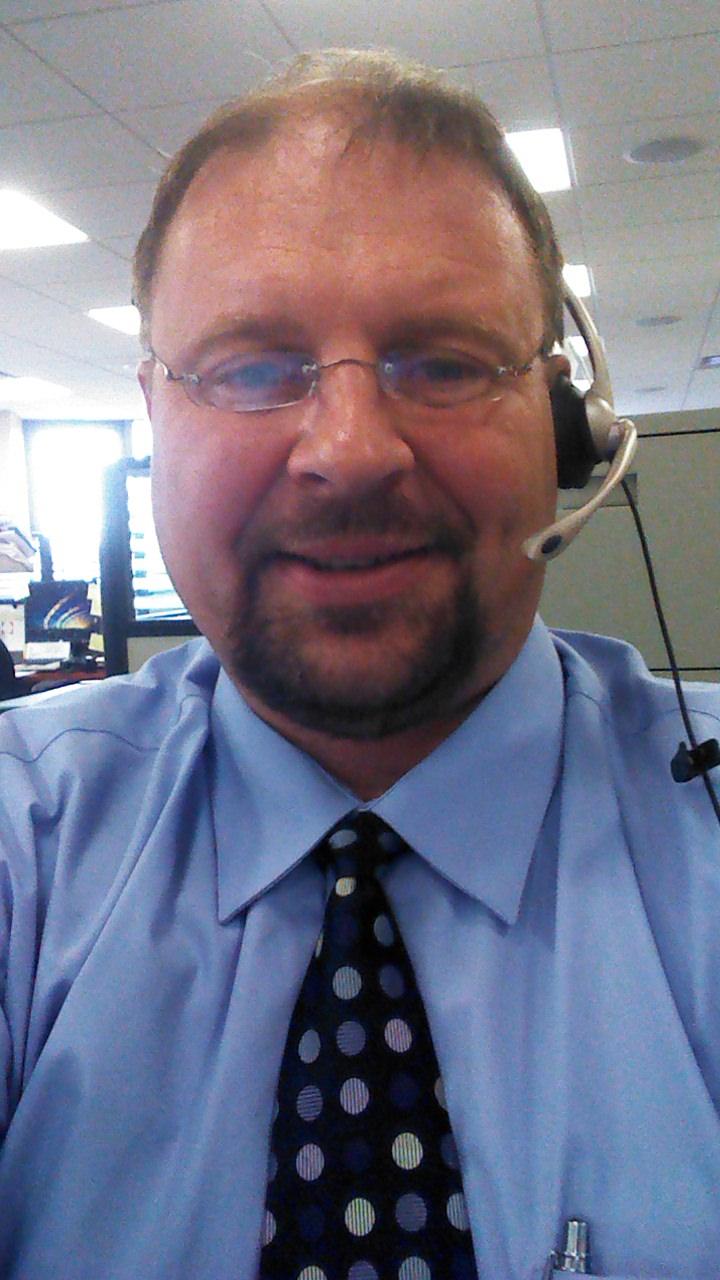 Ogłoszenie darmowe. Lokalizacja:  NJ NY PA CT MA MD FL NC CA. ARCHIWALNE - Wszystkie. Pozyczki mortgage FHA 203k (rehabilitacyjne).