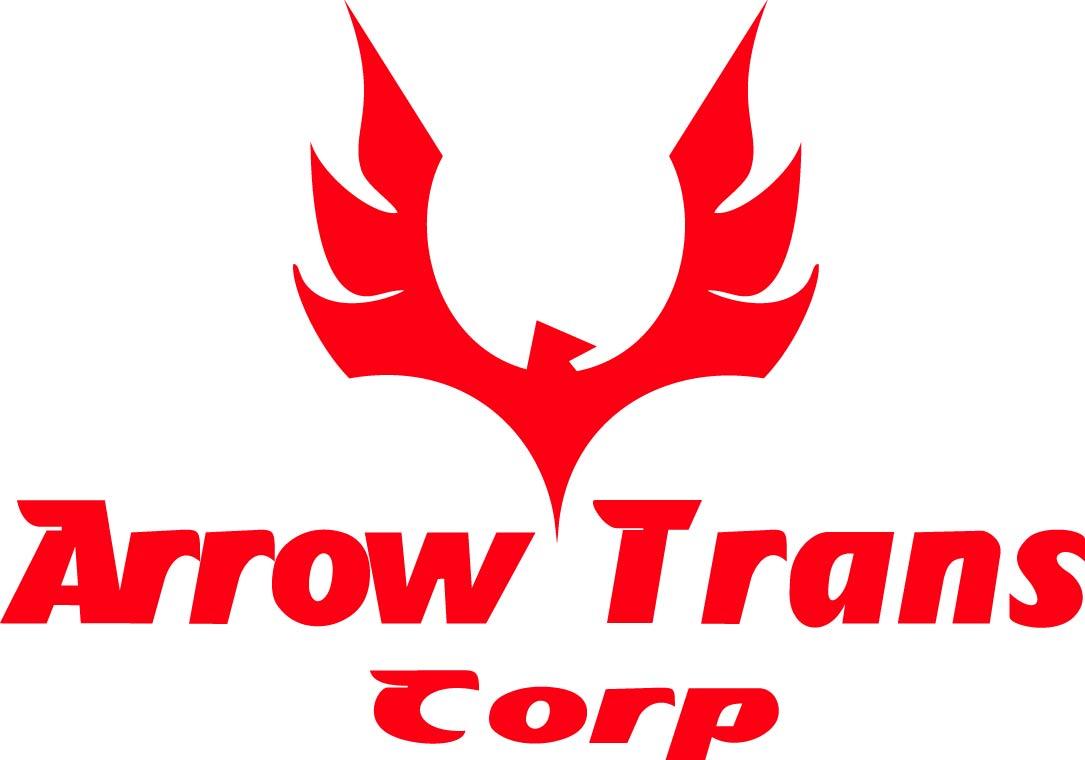 Ogłoszenie darmowe. Lokalizacja:  Chicago / Elk Grove Village. DAM PRACĘ - Transport. Arrow Trans Corp - prestiżowa.