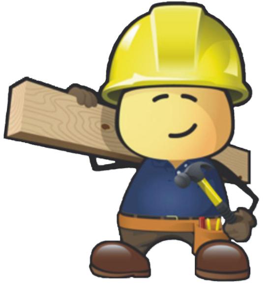 Ogłoszenie darmowe. Lokalizacja:  Phila i okolice. DAM PRACĘ - Prace konstrukcyjne. Prace remontowo budowlane glownie wewnatrz..