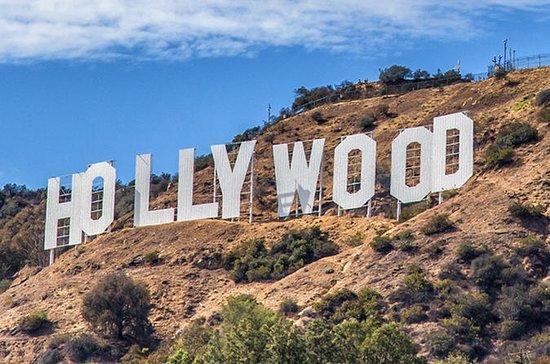 Ogłoszenie darmowe. Lokalizacja:  Los Angeles. USŁUGI - Wszystkie inne. Witam Państwa. Nazywam się AGNIESZKA.