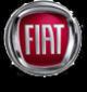 Ogłoszenie darmowe. Lokalizacja:  NJ, PA. ARCHIVES - All. FIAT of Maple Shade 587.