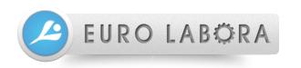 Ogłoszenie darmowe. Lokalizacja:  Niemcy. ARCHIWALNE - Wszystkie. Firma Euro Labora (o nr.