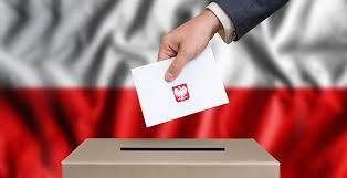 Ogłoszenie darmowe. Lokalizacja:  USA. POZOSTAŁE - Wszystkie.  Wybory do Sejmu i.