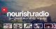 Ogłoszenie darmowe. Lokalizacja:  cały świat. KUPIĘ / SPRZEDAM - Biznes. nourish.radio LIVE 24/7 Do sprzedaży.