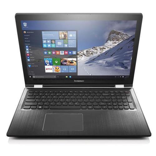 Ogłoszenie darmowe. Lokalizacja:  Trenton i okolice, całe NJ & Pa.. KUPIĘ / SPRZEDAM - Elektronika. Sprzedam fabrycznie nowy Laptop Lenovo.