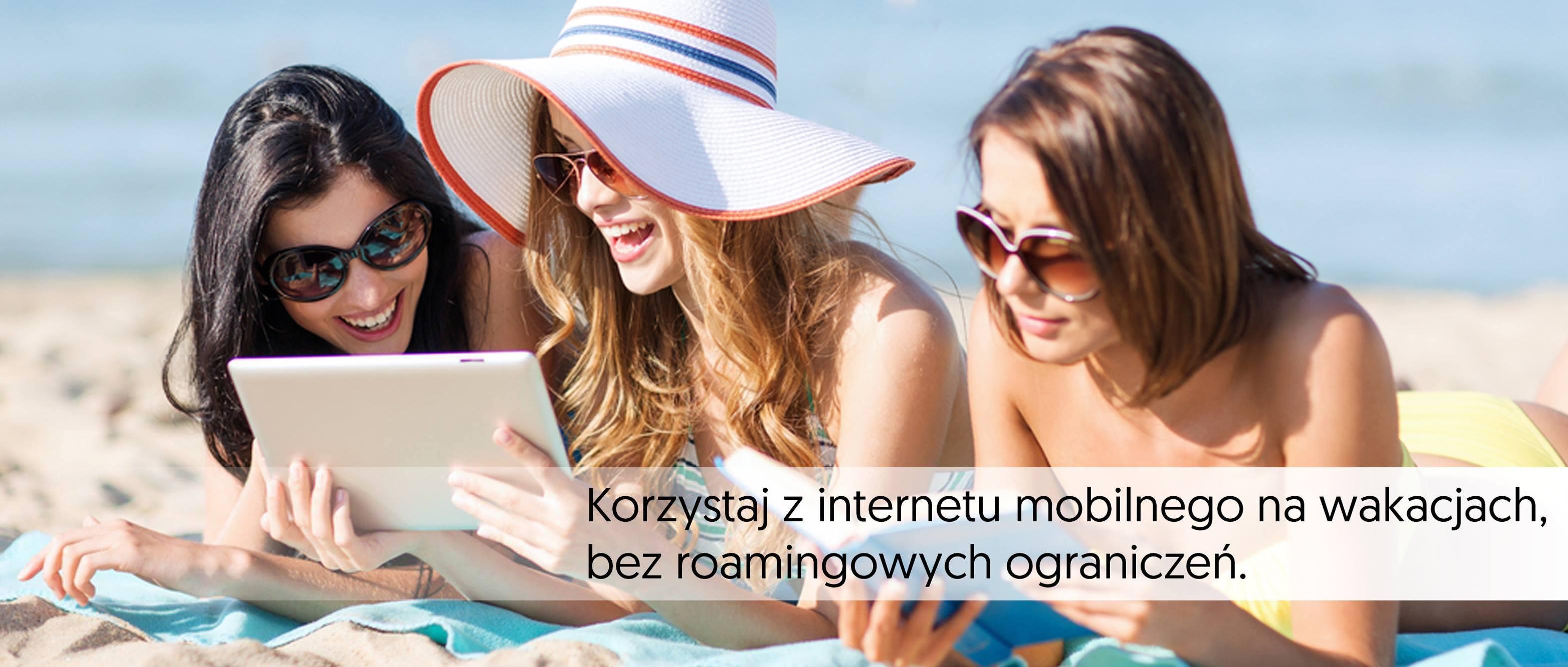 Ogłoszenie darmowe. Lokalizacja:  Polska. KUPIĘ / SPRZEDAM - Elektronika. Chciałbyś mieć internet za granicą.