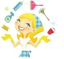 Ogłoszenie darmowe. Lokalizacja:  trenton. SZUKAM PRACY - Sprzątanie. Witam serdecznie,szukam pracy na soboty,prosze.