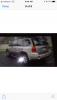 Ogłoszenie darmowe. Lokalizacja:  Trenton I okolice. KUPIĘ / SPRZEDAM - Motoryzacja. Sprzedam  GMC Enwoy  2002 .w.