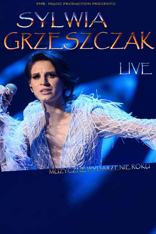 Ogłoszenie darmowe. Lokalizacja:  NY, NJ, CT. IMPREZY - Koncerty muzyczne.  Sylwia Grzeszczak.  Wokalistka,.