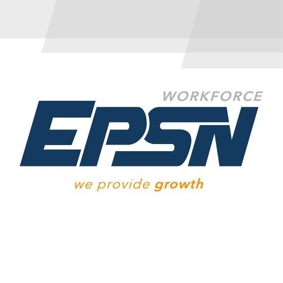 Ogłoszenie darmowe. Lokalizacja:  Stany Zjednoczone. DAM PRACĘ - Transport. EPSN Workforce Poland dla naszego.