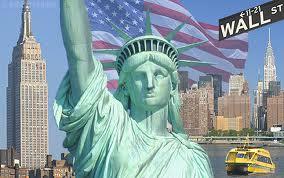 Ogłoszenie darmowe. Lokalizacja:  United States. ARCHIWALNE - Wszystkie. PRZEDLUZENIE POBYTU LUB ZMIANA STATUSU.