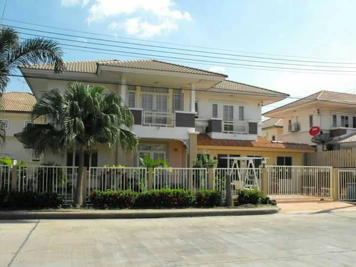 Ogłoszenie darmowe. Lokalizacja:  caly swiat. KUPIĘ / SPRZEDAM - Nieruchomości. Posiadam kilka domow w Tajlandii.