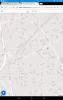 Безкоштовна дошка оголошень. Розташування:  Trenton. ЖИТЛО - Здається Житло. Здається трьох спальний будинок.