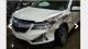 Ogłoszenie darmowe. Lokalizacja:  Philadelphia. BUY / SELL - Motor Vehicles. ACURA MDX 2015, AWD, 36000.
