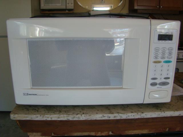 Ogłoszenie Darmowe Lokalizacja Ton Archives All Emerson Microwave Oven 1000 Watts
