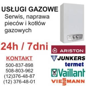 Ogłoszenie darmowe. Lokalizacja:  kraków. ARCHIWALNE - Wszystkie. Serwisujemy kotły gazowe Kraków ,.