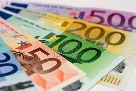 Inzerát zadarmo. Lokalizácia:  Žilina. SLUŽBY - Finančné. Ponúka pôžičku každému vážnemu a.