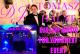 Ogłoszenie darmowe. Lokalizacja:  NY,NJ,CT,PA. USŁUGI - Organizacja ślubów. NAJLEPSZA MUZYKA NA TWOJĄ IMPREZĘ.