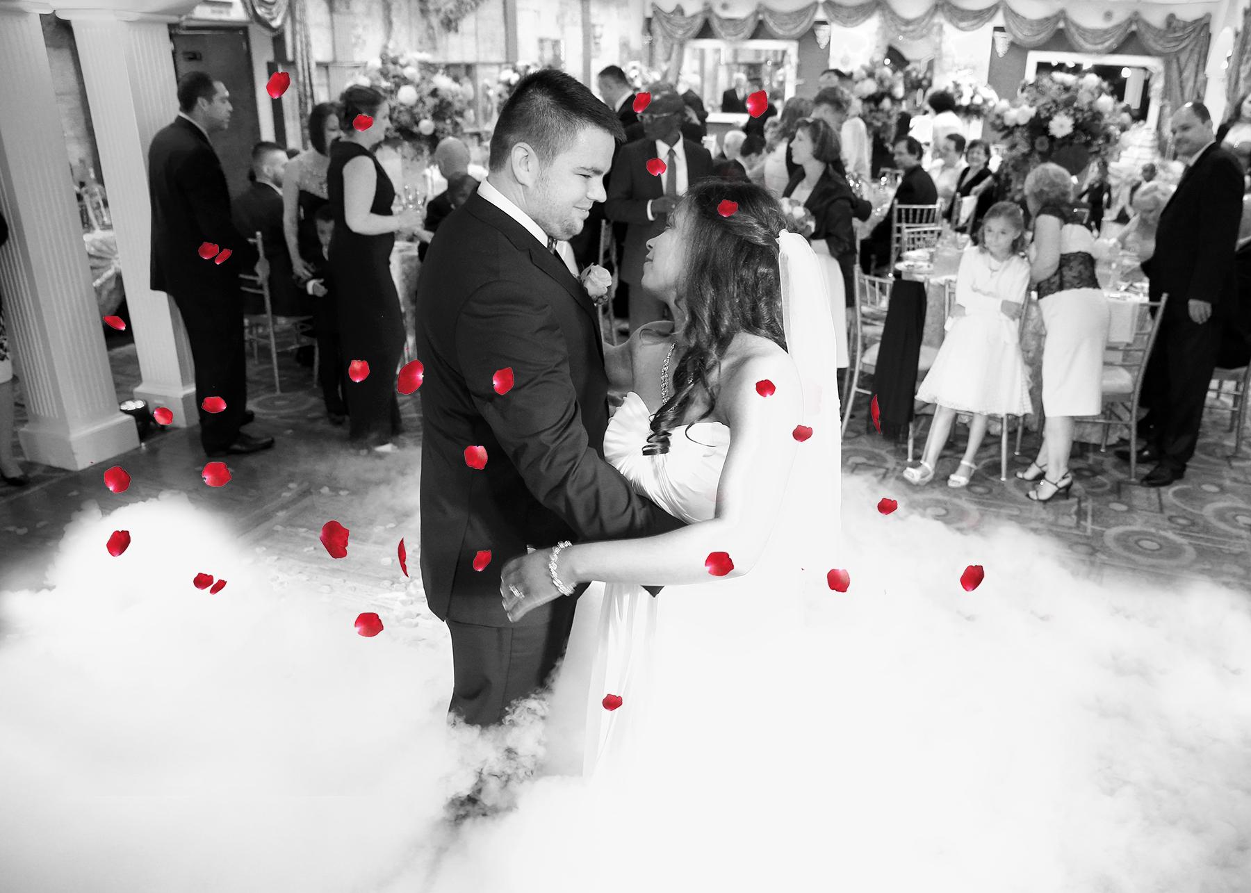 Ogłoszenie darmowe. Lokalizacja:  PA, NJ, NY. USŁUGI - Organizacja ślubów. Najlepszy fotograf na Twoja impreze.