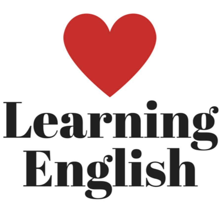 Ogłoszenie darmowe. Lokalizacja:  Trenton, NJ i okolice. USŁUGI - Pedagogiczne. Nadaje lekcje jezyka angielskiego, dla.