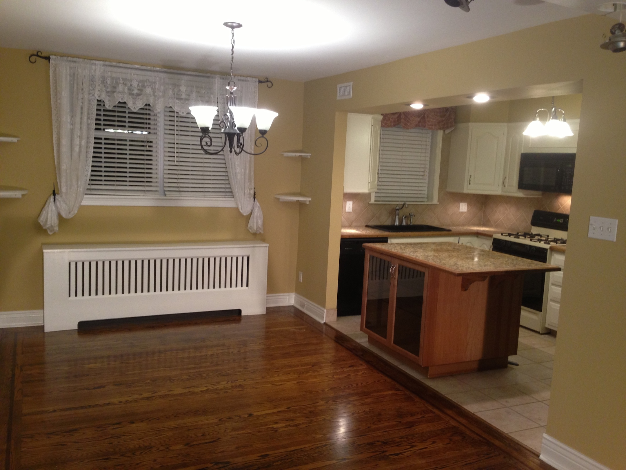 cheap houses for rent in philadelphia newest house for rent near me