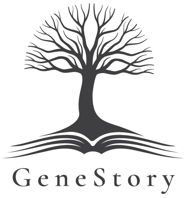 Ogłoszenie darmowe. Lokalizacja:  cały świat. USŁUGI - Wszystkie inne. Biuro genealogiczne GeneStory z siedzibą.