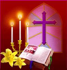 Ogłoszenie darmowe. Lokalizacja:  The whole world!. OTHER - All. http://catholicblog.webs.com DAILY GOSPEL