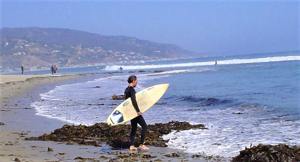 Ogłoszenie darmowe. Lokalizacja:  Costa Mesa / Los Angeles/Kalifornia. IMPREZY - Sport i turystyka. Podróże daleko i blisko, z.