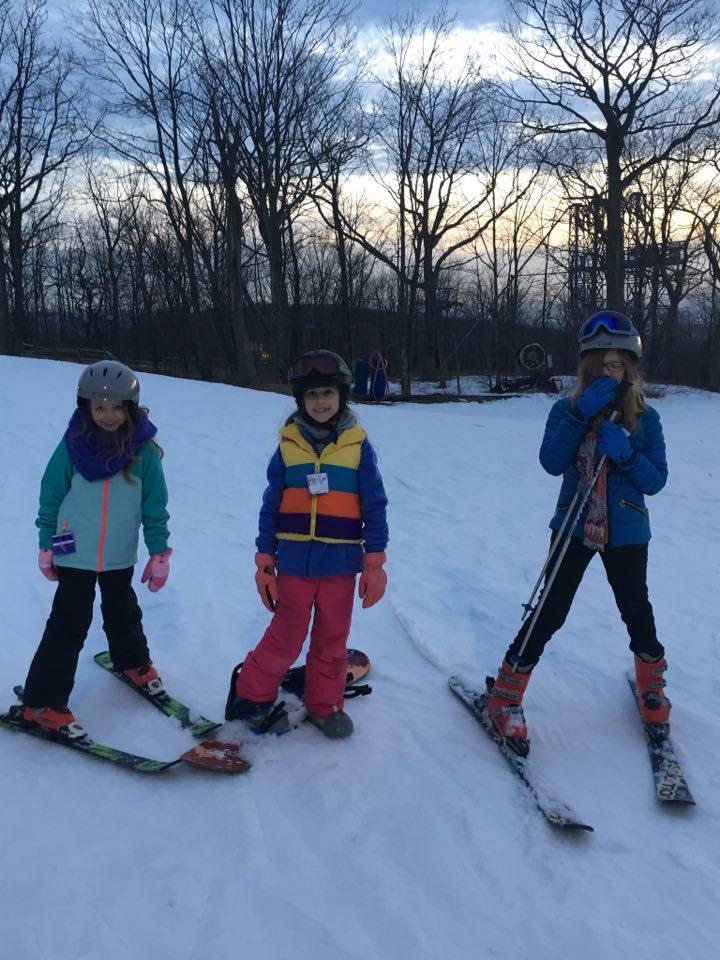 Ogłoszenie darmowe. Lokalizacja:  Pocono Mountains. IMPREZY - Sport i turystyka. KOLONIE ZIMOWE 2018: 17-24 LUTY,.