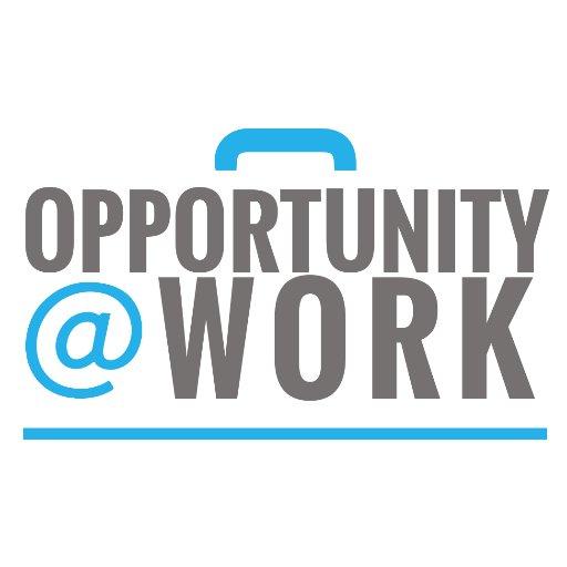 Ogłoszenie darmowe. Lokalizacja:  Trenton. DAM PRACĘ - Wszystkie inne. WorkTeam Group dla naszego klienta.