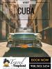 Ogłoszenie darmowe. Lokalizacja:  cały świat. USŁUGI - Wszystkie inne.  Kuba 2017  Long Weekend.