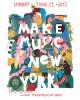 Ogłoszenie darmowe. Lokalizacja:  MANHATTAN, NEW YORK CITY. EVENTS - concerts. TOMASZ HALAT - POLISH PIANIST,.