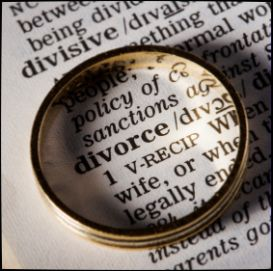 Ogłoszenie darmowe. Lokalizacja:  Nowy Jork. USŁUGI - Prawne. Rozwod bezsporny tylko $399 plus.