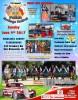 Ogłoszenie darmowe. Lokalizacja:  East Brunswick, NJ. EVENTS - picnics and dance parties.   2017 Festival .