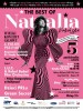 Ogłoszenie darmowe. Lokalizacja:  NY, NJ, PA. IMPREZY - Koncerty muzyczne. The Best of Natalia Kukulska.