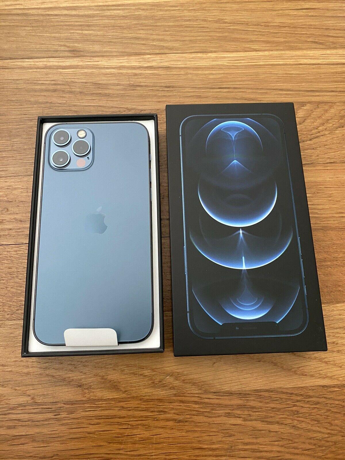 Ogłoszenie darmowe. Lokalizacja:  warsaw. KUPIĘ / SPRZEDAM - Elektronika. Apple iPhone 12 128 GB.