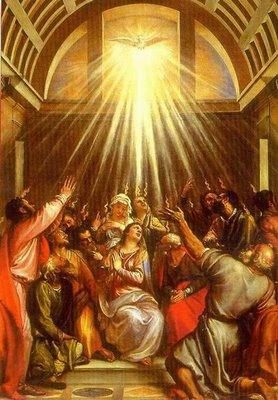 Ogłoszenie darmowe. Lokalizacja:  caly swiat. ARCHIWALNE - Wszystkie. Uroczystość Zesłania Ducha Świętego  Dzieje.