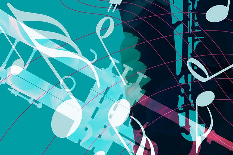 Ogłoszenie darmowe. Lokalizacja:  91 University Place, Princeton, NJ 08540. IMPREZY - Koncerty muzyczne. JEŻELI LUBISZ JAZZ... McCarter Theatre.