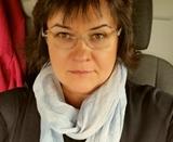 Ogłoszenie darmowe. Lokalizacja:  Błonie. SZUKAM PRACY - Wszystkie inne. Kobieta 53 lata , bez.