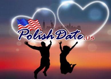 Ogłoszenie darmowe. Lokalizacja:  USA. TOWARZYSKIE - Wszystkie. Najlepsza randka w Stanach Zjednoczonych.
