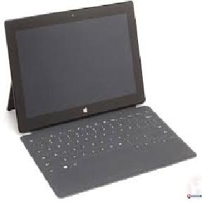 Ogłoszenie darmowe. Lokalizacja:  Trenton. KUPIĘ / SPRZEDAM - Elektronika. Sprzedam Microsoft Surface 2 64.
